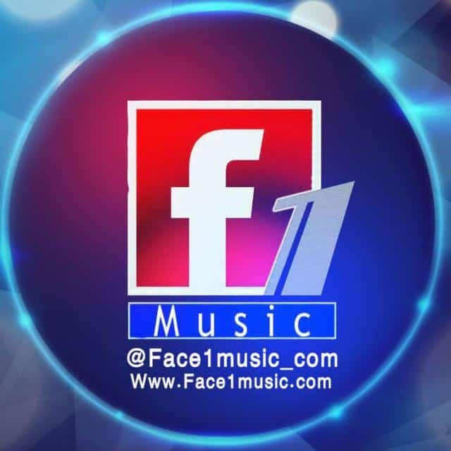 https://face1music.com/wp-content/uploads/2018/09/face-1.jpg