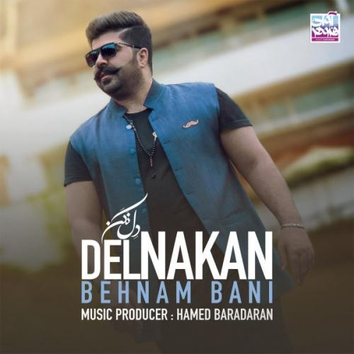 https://face1music.com/wp-content/uploads/2018/10/Behnam-Bani-Del-Nakan.jpg